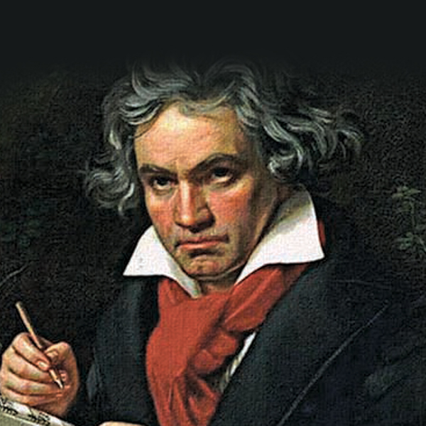 NBSO: Brilliant Beethoven