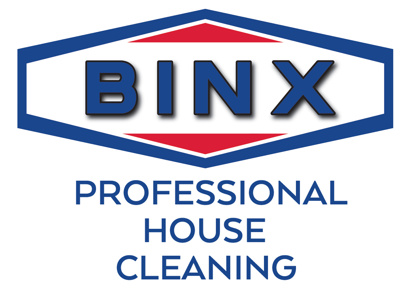 Binx Professional Cleaning