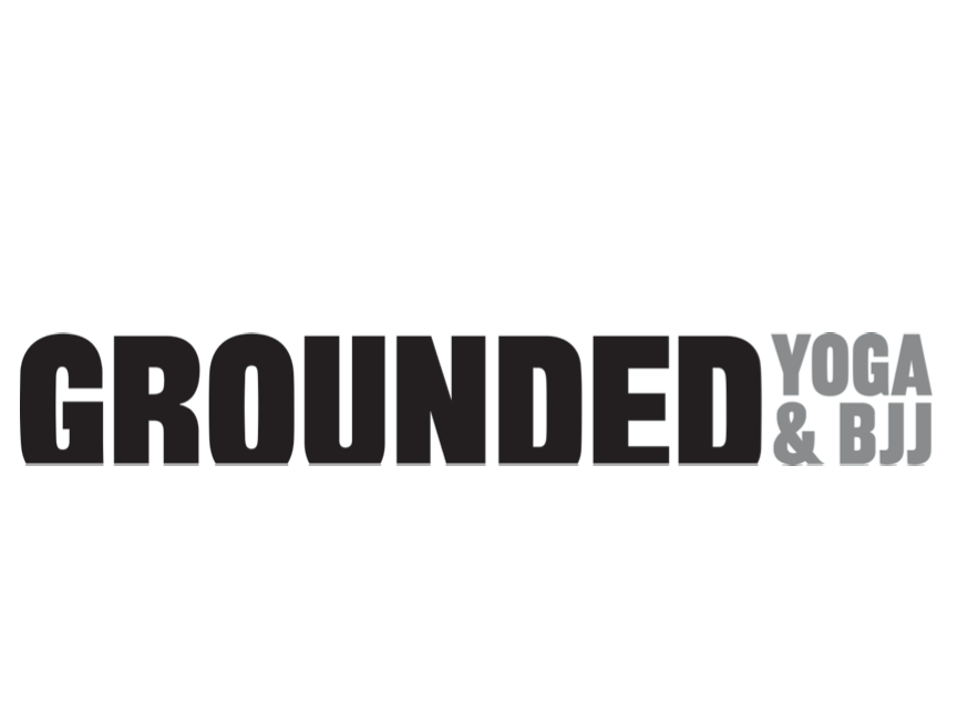 Grounded Studios